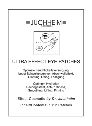 ultra-effect-eye-patches