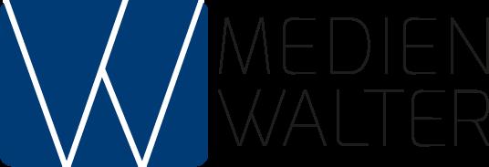 Medien-Walter